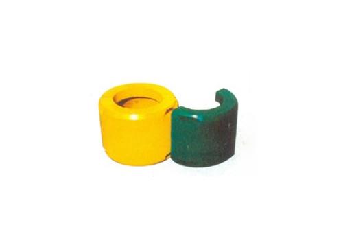 海洋石油软管PU保护器