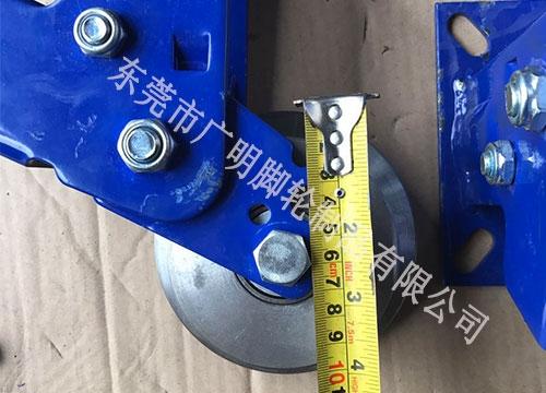 铁轮 钢轮5