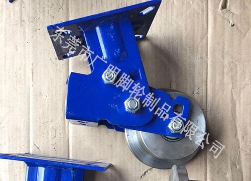 铁轮 钢轮3