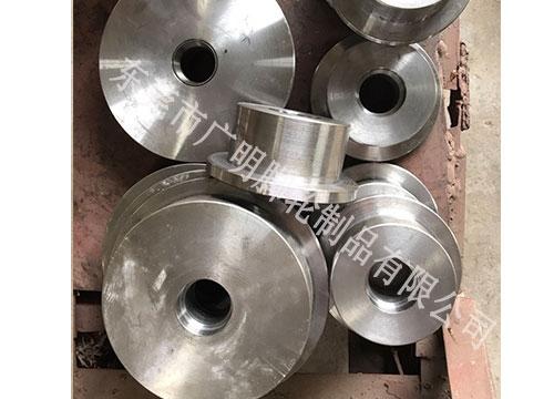 铁轮 钢轮4