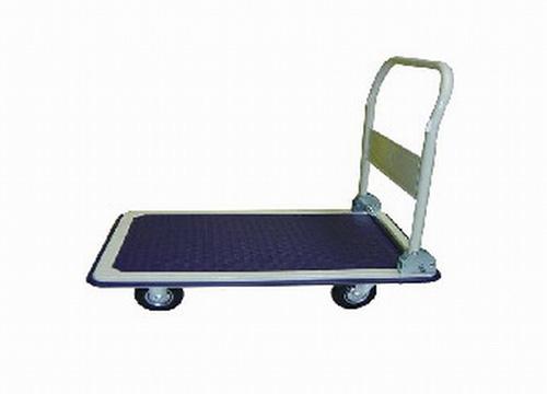 300-150kg平板车