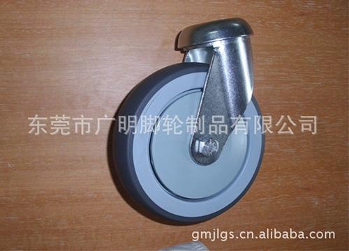 医疗仪器脚轮1