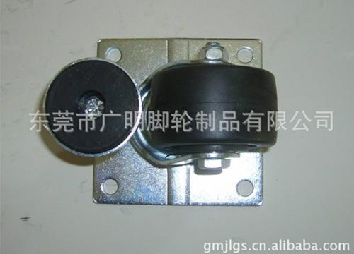 福马轮-可调节脚轮29