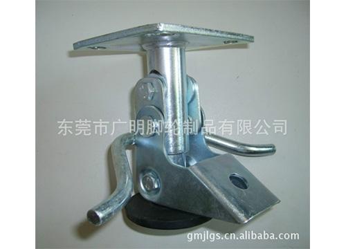 福马轮-可调节脚轮7