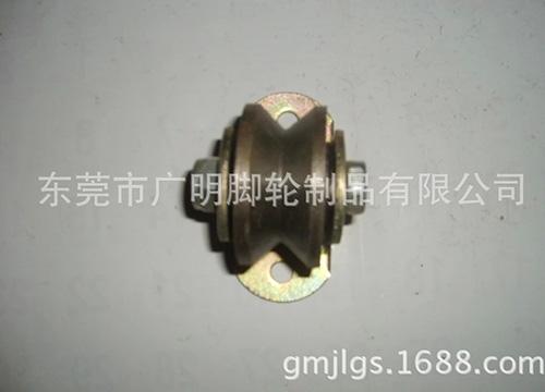 铁轮-钢轮系列14