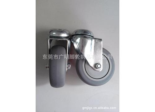 医疗仪器脚轮16