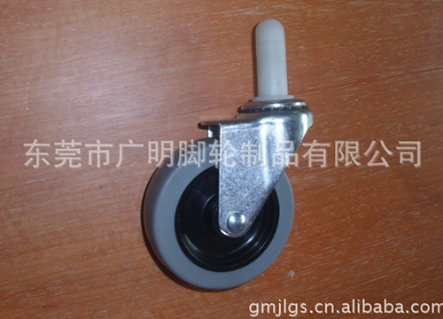 医疗仪器脚轮20