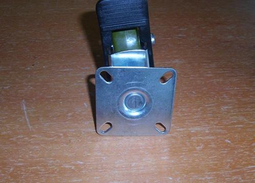 工业脚轮112