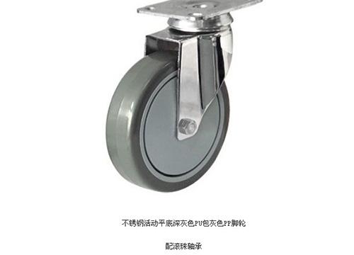 医疗仪器脚轮6