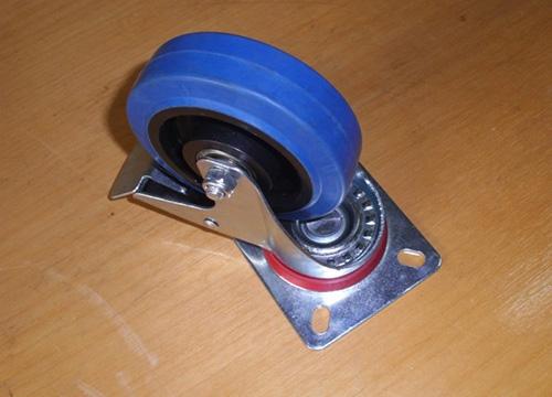 工业脚轮151
