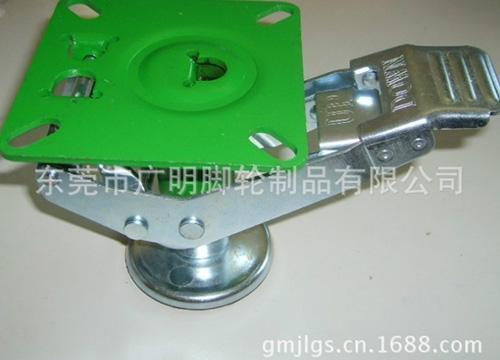 福马轮-可调节脚轮59