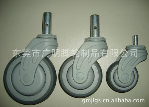 医疗仪器脚轮53