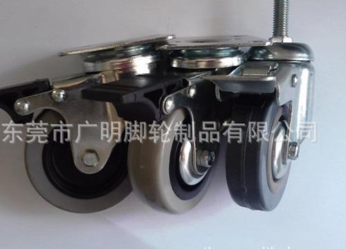 工业脚轮193